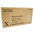 CT350394 FujiXerox 原廠感光鼓 DocuPrint C2535A
