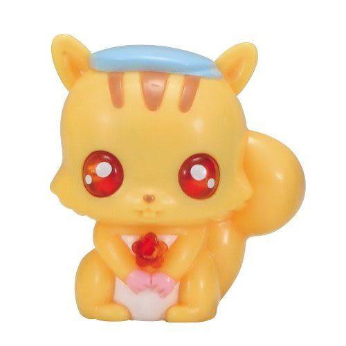 SEGA TOYS 寶石寵物玩偶  吉塔那_JP75245