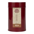 富生生|經典炭焙烏龍茶 75g