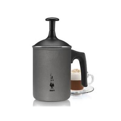 【等一個人咖啡】Bialetti 手打雙層奶泡器-0.5L