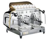 FAEMA E61 JUBILE A2☆ 電控版雙孔半自動咖啡機