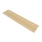 美耐面E1層板90*20cm 浮雕淺木紋
