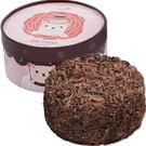 【禮坊rivon】經典蛋糕系列-巧克力天使蛋糕(禮坊門市自取賣場)