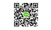lanjing-fourpics-61bcxf4x0173x0104_m.jpg