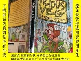二手書博民逛書店vicious罕見beg 惡毒的乞討Y200392
