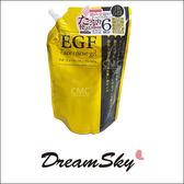 日本 KATASE EGF 保濕精華液 500g 補充包 Dreamsky
