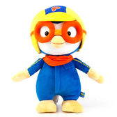 特價 Pororo快樂小企鵝絨毛玩具-Pororo(大)_RR16042