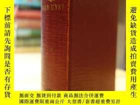 二手書博民逛書店1898年罕見Art For Arts Sake . Seven university lectures on t
