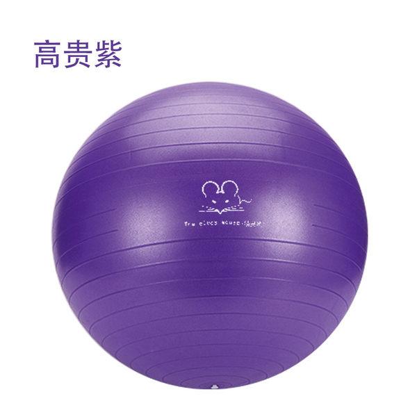 防爆瑜伽健身球瑜伽球