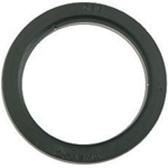 咖啡機零件-沖泡頭墊圈-LaSCALA/FAEMA/KLUB/GINO 義式咖啡機專用58mm