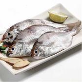 海撰澎湖肉魚300g+-10%