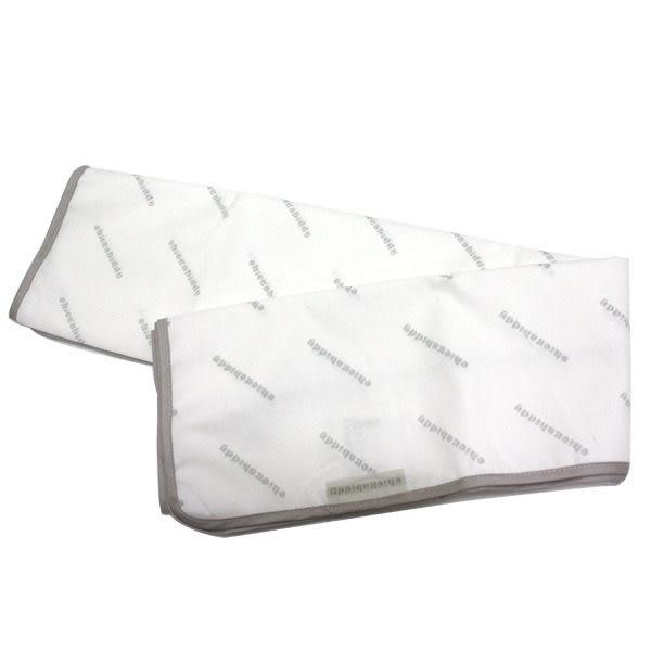 奇哥 防水透氣保潔墊(2入)