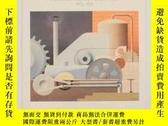 二手書博民逛書店【罕見】Paul Kelpe: Paintings and Works on Paper, 1925-1935