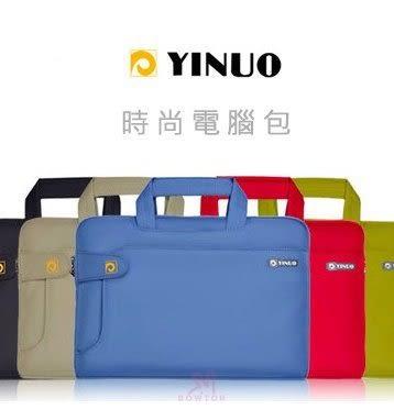 光華商場*包你個頭 [yinuo 時尚包] 華碩 Acer 聯想 pro17一般15.6吋 筆電 內袋 保護套 手提