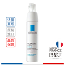 La Roche-Posay 理膚寶水 多容安極效舒緩修護精華乳(安心霜)潤澤型 40ml【巴黎丁】