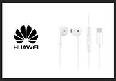 HUAWEI 華為 原廠 Type C 經典耳機_適用Mate20/ P20系列 (盒裝)