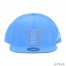 NIKE 男女 AJ 11 LOW CAP 運動帽- 843072412
