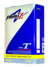 Formula Z Type T 10W-60 全合成機油2公升裝