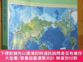二手書博民逛書店Principles罕見of International Trade (Import-...Export) :Th