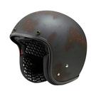 【東門城】ASTONE SP3 仿鏽 (復古鏽) 復古帽 3/4罩安全帽