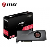 微星MSI Radeon RX 5700 GAMING X 8G PCI-E顯示卡
