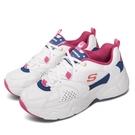 Skechers 休閒鞋 D Lites...