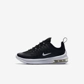 Nike Air Max Axis (ps) [AH5223-001] 中童鞋 運動 休閒 緩震 舒適 時尚 穿搭 黑白