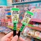 日本迪士尼 玩具總動員 三眼怪 咖啡杯造型自動筆 自動鉛筆 COCOS PP170