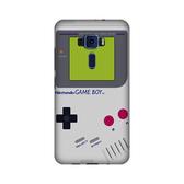 [ze520kl 軟殼] 華碩 asus ZenFone3 ZE520KL Z017DA 手機殼 外殼 保護套 遊戲機
