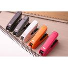 MAX 美克司 HD-10DFL 環保平針 訂書機/釘書機