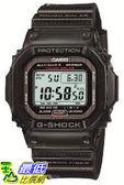 [8東京直購] TOKYO-ZW Casio 卡西歐 GW-S–男款 G-Shock Origin Tough Solar 手錶男 男士手錶
