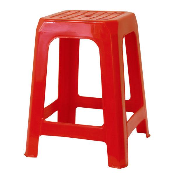 CH01 大美方椅-10入