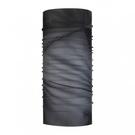 [好也戶外] BUFF Coolnet抗UV頭巾 流動輕霧 NO.119347-937