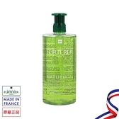 萊法耶 蒔蘿均衡髮浴 500ML 2025/09 NATURIA Furterer 綠翠雅洗髮精 萊法耶【巴黎好購】RFT1250003