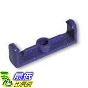 [104美國直購] 戴森 Dyson Part DC07 UprigtDyson Blue Wand Handle Tool Clip #DY-904111-03