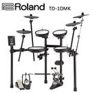 ROLAND TD-1DMK邁出鼓手第一步的夢幻套鼓~附踏板/鼓椅/鼓棒/公司貨原廠保固!!