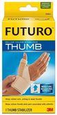 專品藥局 3M FUTURO 護腕 (姆指支撐型)- 單支入- S/M .L/XL