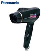 Panasonic國際 負離子吹風機EH-NE21-K【愛買】