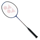Yonex Nanoflare Clear NF -CLEAR [NF-CGE] 羽球拍 高彈性碳纖維 快速 穩定 藍黑