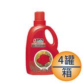 9合1血鸚鵡漢堡(2000ml/罐/4罐/箱)(小粒)
