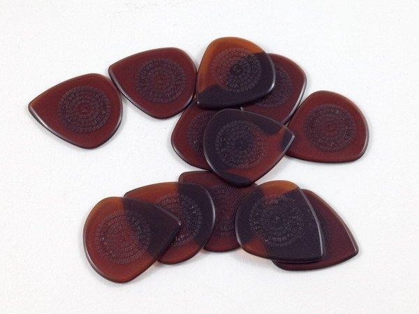 ☆唐尼樂器︵☆ Dunlop 518 Primetone Jazz III 電吉他 Pick 彈片(特級防滑速彈款)
