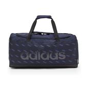 ADIDAS 中型旅行袋(行李袋 手提袋 肩背袋 健身袋 愛迪達 免運 ≡排汗專家≡
