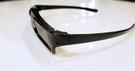 【名展音響】支援Optoma BENQ全系列 DLP-LinK 充電式 3D 眼鏡/對兩隻 適用W1070 HD29