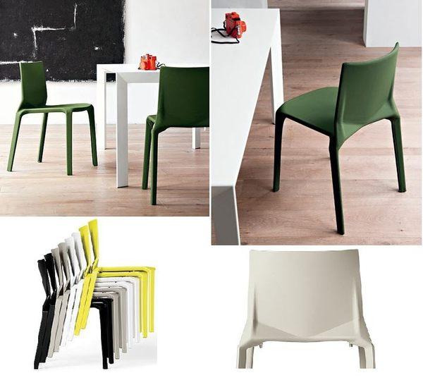 【南洋風休閒傢俱】餐椅系列- 折角咖啡椅 折角餐椅 復刻餐椅 (8090A)