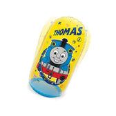 【奇買親子購物網】 湯瑪士 充氣打擊袋