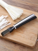 切蔥神器家用大蔥劃絲工具多功能切菜器