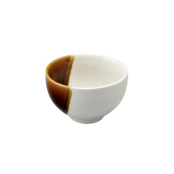 Loveramics Sancai 飯碗11cm(褐色)