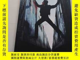 二手書博民逛書店Subway罕見Art : 25th Anniversary E