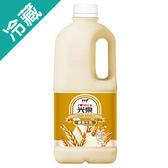 光泉麥芽調味乳1857ml【愛買冷藏】