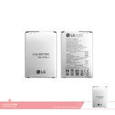 LG樂金 K8/K350K (BL-46ZH)_2125mAh/原廠電池/手機電池【BSMI認證】